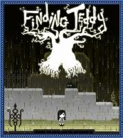 Finding Teddy (PC) DIGITAL