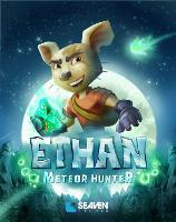 Ethan: Meteor Hunter DIGITAL