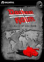 Darkest Hour: A Hearts Of Iron Game (PC) DIGITAL