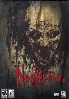 Nosferatu: The Wrath of Malachi (PC) DIGITAL