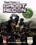 Ghost Recon (PC)