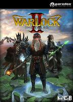 Warlock 2: The Exiled  DIGITAL