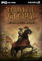 For the Glory: A Europa Universalis Game (PC) DIGITAL