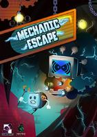 Mechanic Escape (PC) DIGITAL