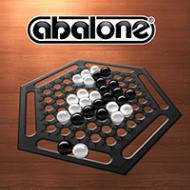 Abalone (PC) DIGITAL