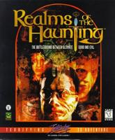 Realms of the Haunting (PC) DIGITAL