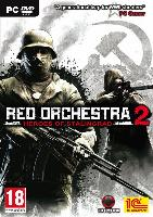 Red Orchestra 2: Heroes of Stalingrad (PC) DIGITAL