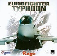 Eurofighter Typhoon (PC) DIGITAL