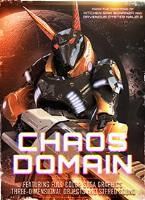 Chaos Domain (PC) DIGITAL