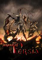 Legends of Persia (PC) DIGITAL