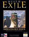 Myst III : Exile (PC)