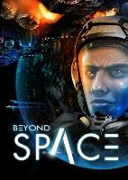 Beyond Space (PC) DIGITAL