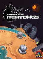 Freaking Meatbags (PC) DIGITAL