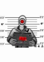 Kill The Bad Guy (PC) DIGITAL