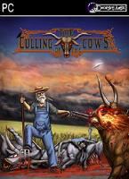 Culling of the Cows (PC) DIGITAL