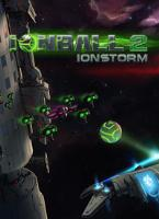Ionball 2: Ionstorm (PC) DIGITAL