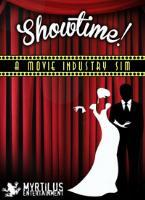 Showtime! (PC) DIGITAL