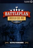 Battleplan: American Civil War (PC DIGITAL)
