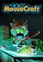 MouseCraft (PC) DIGITAL