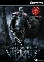 Vikings and Roses – Unleash the War Pack (PC) DIGITAL