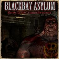 Blackbay Asylum (PC) DIGITAL