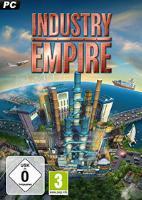 Industry Empire (PC) DIGITAL