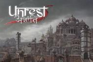 Unrest - Special Edition (PC) DIGITAL