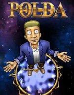 Polda 4 (PC)