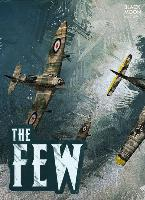 The Few (PC) DIGITAL