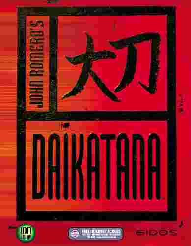 Daikatana (PC) DIGITAL (PC)