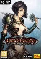 Kings Bounty: Armored Princess (PC) DIGITAL