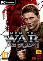 Men of War: Condemned Heroes (PC) DIGITAL