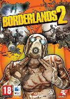 Borderlands 2 (PC DIGITAL)