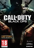 Call of Duty: Black Ops (PC DIGITAL)