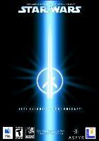 Star Wars: Jedi Knight II: Jedi Outcast (MAC) DIGITAL (PC)