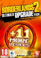 Borderlands 2 Ultimate Vault Hunters Upgrade Pack  DIGITAL