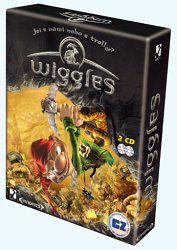 Wiggles (PC)