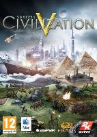Sid Meiers Civilization V  DIGITAL