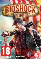 BioShock Infinite DIGITAL