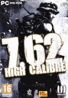 7,62: High Calibre  (PC DIGITAL)