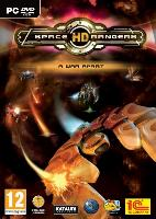 Space Rangers HD: A War Apart (PC) DIGITAL
