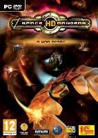Space Rangers HD: A War Apart (DIGITAL)