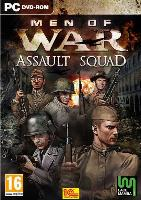 Men of War: Assault Squad GOTY (PC) DIGITAL