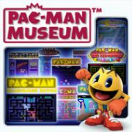 PAC-MAN Museum (PC) DIGITAL