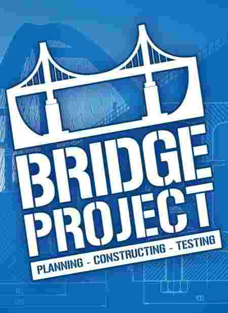 Bridge Project (PC) DIGITAL