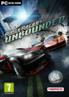 Ridge Racer Unbounded Full Pack (PC) DIGITAL