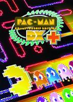 PAC-MAN Championship Edition DX+ (PC DIGITAL) (PC)