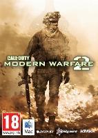 Call of Duty: Modern Warfare 2 (Mac) DIGITAL
