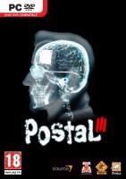 Postal III DIGITAL