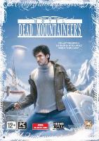 Dead Mountaineers Hotel (PC) DIGITAL